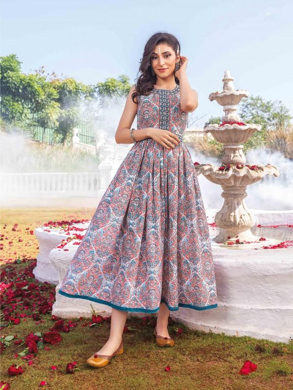 Raga Silk Bridal Wear Saree In Yellow WIth Embroidery Work & Moti Work