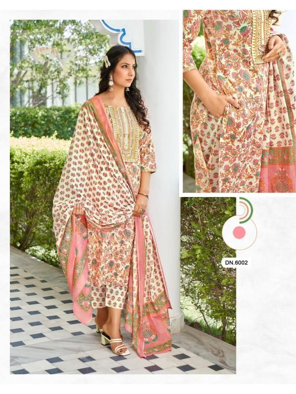 Soft Premium Net Wedding Wear Sharara In Green With Embroidery Work & Stone Work