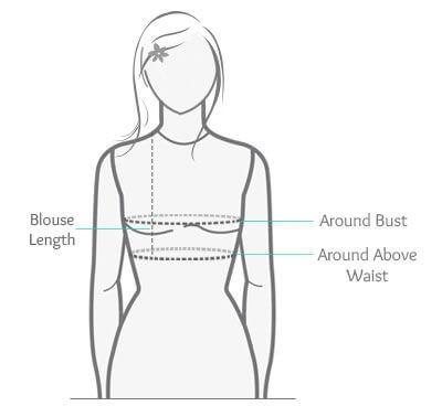 measurement-blouse-image