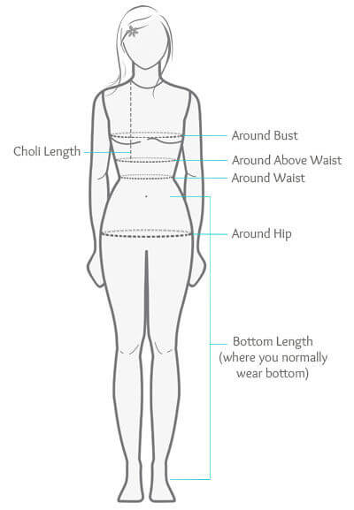 measurement-blouse-image